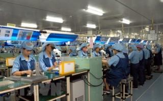 Moody's: Tăng trưởng của Việt Nam hỗ trợ ổn định mức nợ Chính phủ