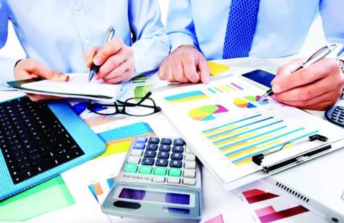 Bảo hiểm ngày càng khó kinh doanh