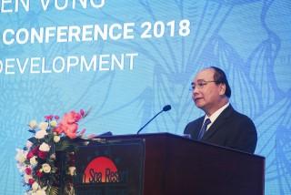 Xúc tiến đầu tư vào Quảng Bình: 'Không để gió Lào thổi bay lời cam kết'