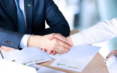 VNPT-Media cung cấp dịch vụ tài chính số cho Vietbank