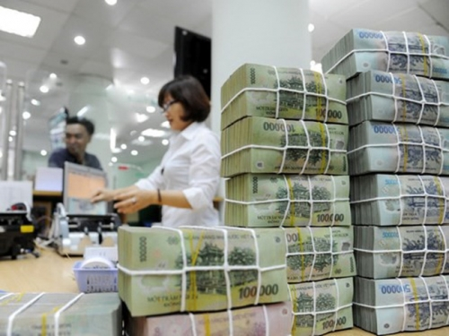 TP.HCM: Kiến nghị xem xét lại mức giao thu ngân sách 2019