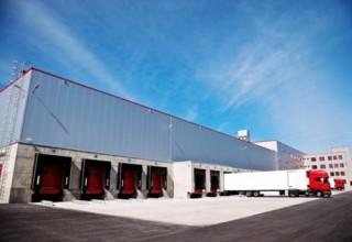 3 chiến lược đầu tư bất động sản công nghiệp tại Việt Nam
