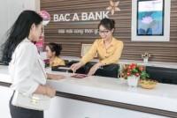 Bí kíp giúp phụ nữ chủ động tài chính