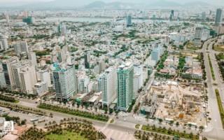 Savills góp phần minh bạch thị trường BĐS Đà Nẵng