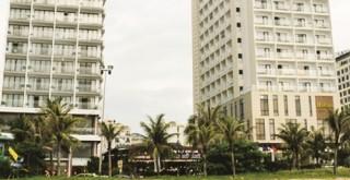 Thách thức trong xây dựng thành phố môi trường
