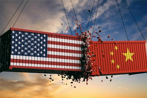 Kinh tế toàn cầu trước nguy cơ suy thoái vì thương chiến