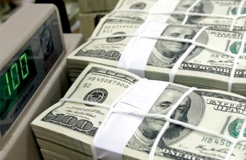 Đồng USD sẽ suy yếu nếu Fed chiều lòng ông Trump