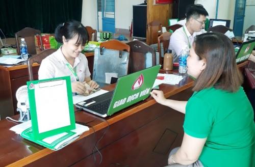 Đà Nẵng: Chỉ thị 40 đi vào thực tế cuộc sống