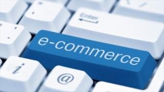 Doanh nghiệp tận dụng thương mại điện tử