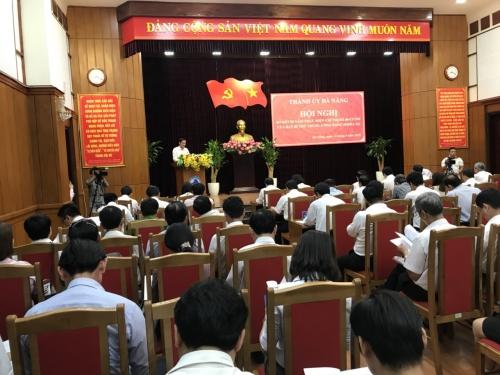 Đà Nẵng: Chỉ thị 40 giúp thu hẹp khoảng cách giàu nghèo