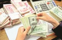 """Đến lúc toàn cầu chấp nhận """"chuẩn"""" mới: Mức trên 7 NDT/1 USD"""