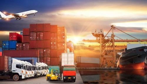 Logistics nỗ lực rút ngắn thời gian hội nhập