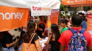 Hợp tác Việt Nam - Thái Lan: Cơ hội bứt phá cho các doanh nghiệp fintech