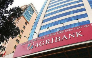 Lợi nhuận trước thuế Agribank 7 tháng đạt 8.200 tỷ đồng