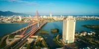 Thị trường BĐS Đà Nẵng ghi nhận những diễn biến khả quan