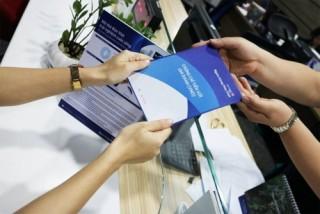 Ngân hàng Bản Việt phát hành chứng chỉ tiền gửi lãi suất 10,2%/năm