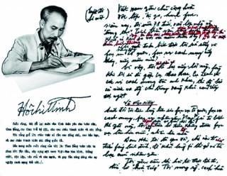50 năm thực hiện Di chúc của Chủ tịch Hồ Chí Minh: Giá trị và những bài học sâu sắc