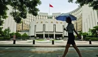 Trung Quốc tìm cách thúc đẩy tăng trưởng trở lại