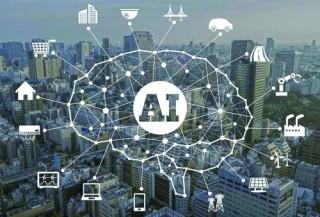 Hệ sinh thái AI và nhu cầu nguồn nhân lực