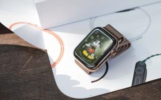 Sẽ có 4 model Apple Watch và rất nhiều model iPhone mới ra mắt vào năm nay?