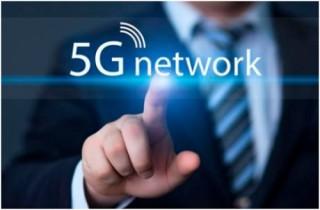 Tiện ích vượt trội với mạng 5G