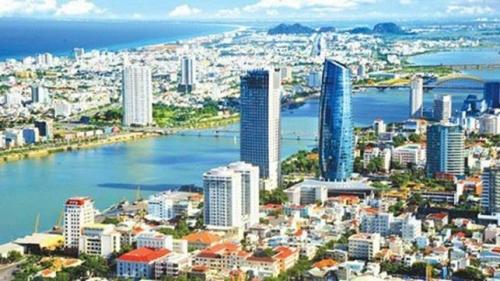 Vay 45 triệu USD để cải thiện hạ tầng giao thông thành phố Đà Nẵng