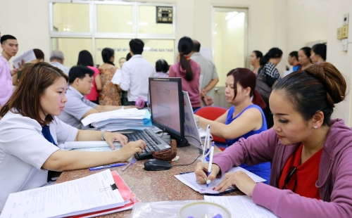 Tổng cục Thuế đề xuất điều chỉnh mức giảm trừ gia cảnh khi CPI biến động trên 20%