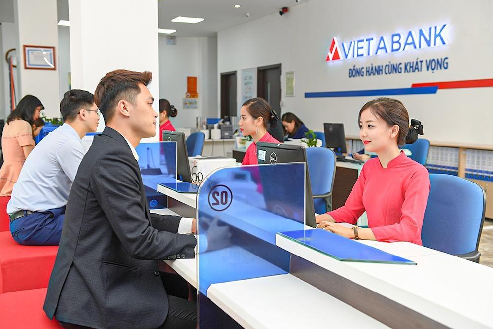6 thang dau nam vietabank co ket qua kinh doanh tuong doi kha quan