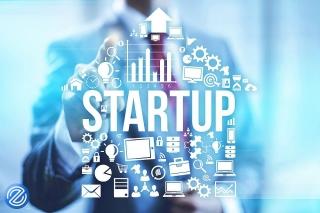 Kết nối đối tác doanh nghiệp Việt Nam 2020
