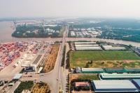 Nhật, Hàn gia tăng đầu tư tại Việt Nam