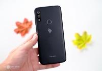 8 smartphone giá dưới 3 triệu đồng bán tốt