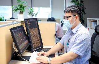 Viettel tăng năng lực hệ thống kê khai y tế lên 30% để phòng chống dịch Covid-19