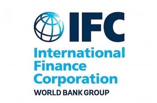 IFC cung vấp khoản vay 140 triệu USD cho 2 ngân hàng, giúp tăng cường hỗ trợ doanh nghiệp