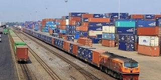 Doanh nghiệp logistics cần thêm nhiều hỗ trợ