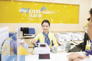 PVcomBank tài trợ trọn gói dự án Kỳ Co Gateway tại Quy Nhơn