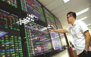 Triển vọng cổ phiếu ngân hàng vẫn khá tích cực