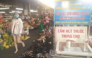 Đà Nẵng đẩy mạnh kinh doanh online