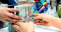 Thúc đẩy tổ chức tín dụngtìm kiếm thị trường cho vay