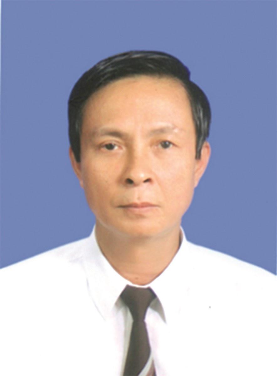kenh thong tin khong the thieu 105277