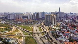TP.HCM: Thành phố phía Đông sẽ tạo lực đẩy để phát triển