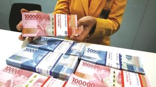 Indonesia chi mạnh tay để thúc đẩy kinh tế