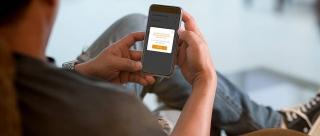VNDIRECT triển khai giải pháp định danh khách hàng điện tử