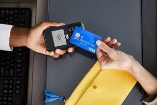 Visa giúp các doanh nghiệp vừa và nhỏ kinh doanh trực tuyến
