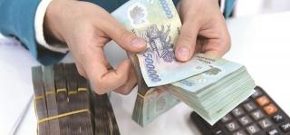 Tái cơ cấu và xử lý nợ xấu: Thành quả nhiều, khó khăn không ít