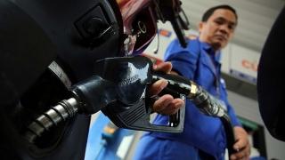 Hết quý II/2020: Quỹ Bình ổn giá xăng dầu còn dư gần 10.000 tỷ đồng