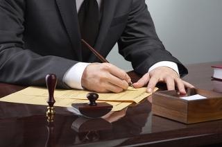 Nhìn từ cải cách hành chính tòa án