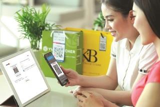 Thương mại điện tử cần tạo dựng niềm tin của người tiêu dùng