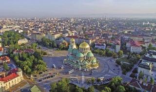 Hàng Việt đón lợi thếtừ thị trường Bulgaria