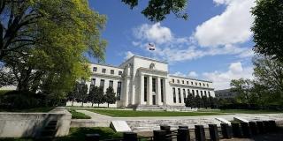 Lo cho triển vọng kinh tế, Fed muốn tăng hỗ trợ tài chính