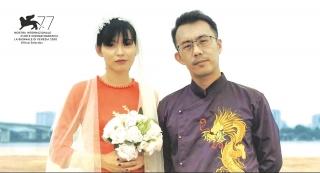 """Lan tỏa """"chất"""" phim ngắn Việt"""